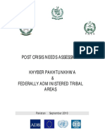 KP-PCNA.pdf