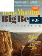 Texas Monthly 2015-05.bak.pdf
