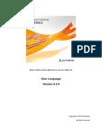ulp_en.pdf