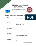 primer trabajo ABAS.pdf