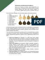 TAREA COMPOSICION.docx