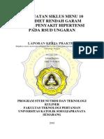 15.I2.0019 Yohana Sugiarto.pdf