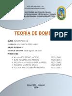 teoria de bombas-turbomaquinas.docx