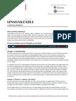 unshakeable-tony-robbins.pdf