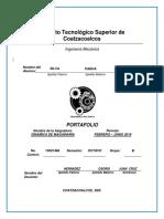 PORTA DE DINAMICA UNI 2.docx