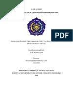 124093_CASE REPORT KERATITIS PUNGTATA HERDIAN.docx
