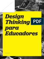 design_thinking_1.pdf