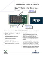 deltav m-series controller interface for provox io (2013).pdf