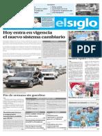 Edicion-Impresa-13-05-2019