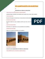 ACTIVIDAD-DE-CLASIFICACIÓN-DE-MUESTRAS.docx