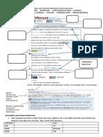 2- Guide - Dictionary skills.pdf