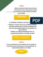 Introduccion a la ITI (C.B.) EPL.docx
