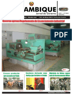 Jornal_do_Governo_MocambiqueEd0043.pdf