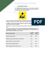 manual descarga electronica