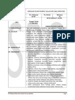 02-03-009 Spo Edukasi Pasien Rawat Jalan Secara Individu
