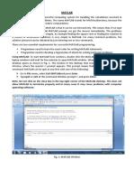 MATLAB_CAMA LAB_Modified.docx