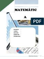 matematica-financiera (1).docx