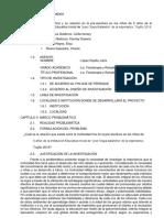 motricidad-fina-IV.docx
