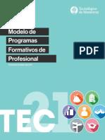 MODELO TEC21.pdf