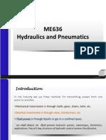 HYDRAULICS INTRO.pdf