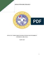 pedoman pengorganisasian   lab sentral rsua.docx