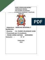 trabajo-de-derecho-regional TID.docx