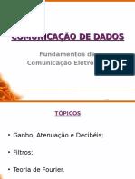 CD_Fundamentos_v4 (2).pdf