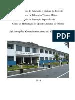 GUIA_DO_ALUNO_DO_CHQAO_2019_2020.pdf