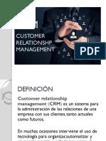 CRM.pdf