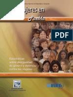 2008LasMujeresPuebla.pdf