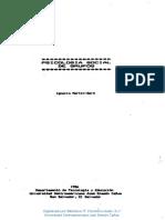 1986-psicologia-social-de-Grupos.pdf