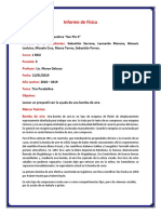 Informe de Física No1.docx