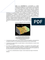 4.4  Acuíferos en sedimentos no consolidados.docx