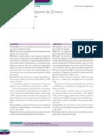 LibroOnicopatias PC.pdf