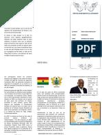 TRIPTICO DE GHANA.docx