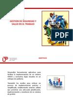 Diapositivas parte II.pdf