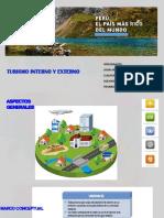 EN-EL-PERU.pptx