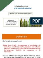 PROCESO DE ELABORACION DEL VIDRIO.pptx