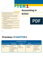 Accounting Principles 10th Edition Weygandt & Kimmel Chapter 1 Slide