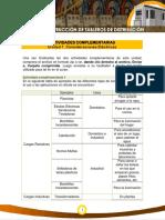 111176492-Actividades-Complementarias.docx