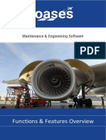 OASES Functions and Features Version 6.0.pdf