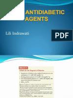 ADO1_Agst_2013.pdf