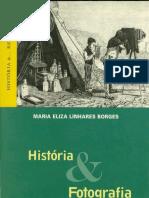 86535028-borges-maria-eliza-linhares-historia-fotografia.pdf