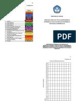 00 PEDUM APRESIASI GURU DAN TENAGA  KEPENDIDIKAN (1).pdf