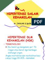 HDK%20JAN.ppt