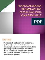 Ppt asma referat obgyn.pptx