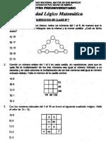MANUAL CEPREUNMSM 2010-1-7 OCR (NXPowerLite).pdf