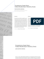 d5 Giannini PDF