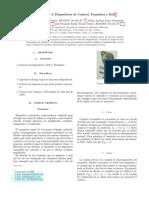 Reporte_3_EEB.pdf