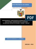 SANEAMIENTO QUECHAP.pdf